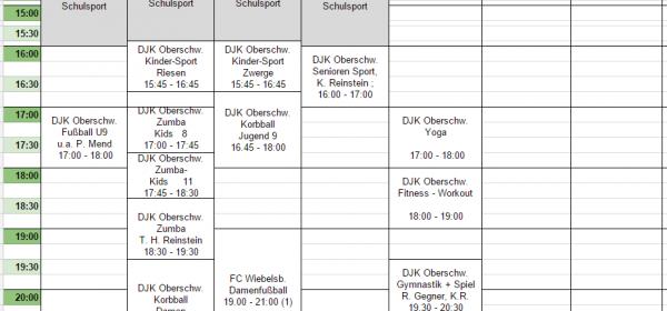 DJK-Hallenbelegung-Turnhalle_2015_16_150731