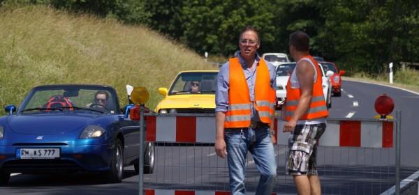 15-06-14-Waldtag-Handthal-59