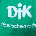 DJK Magazine Homepage