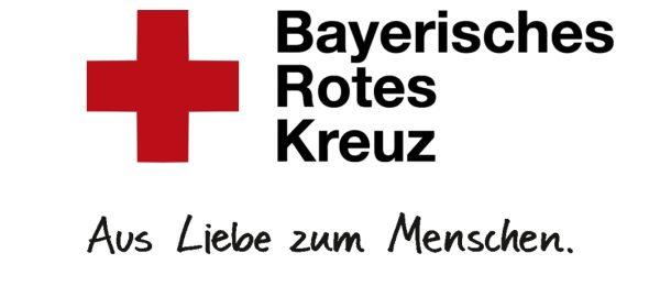 brk-logo-kampagnealzm